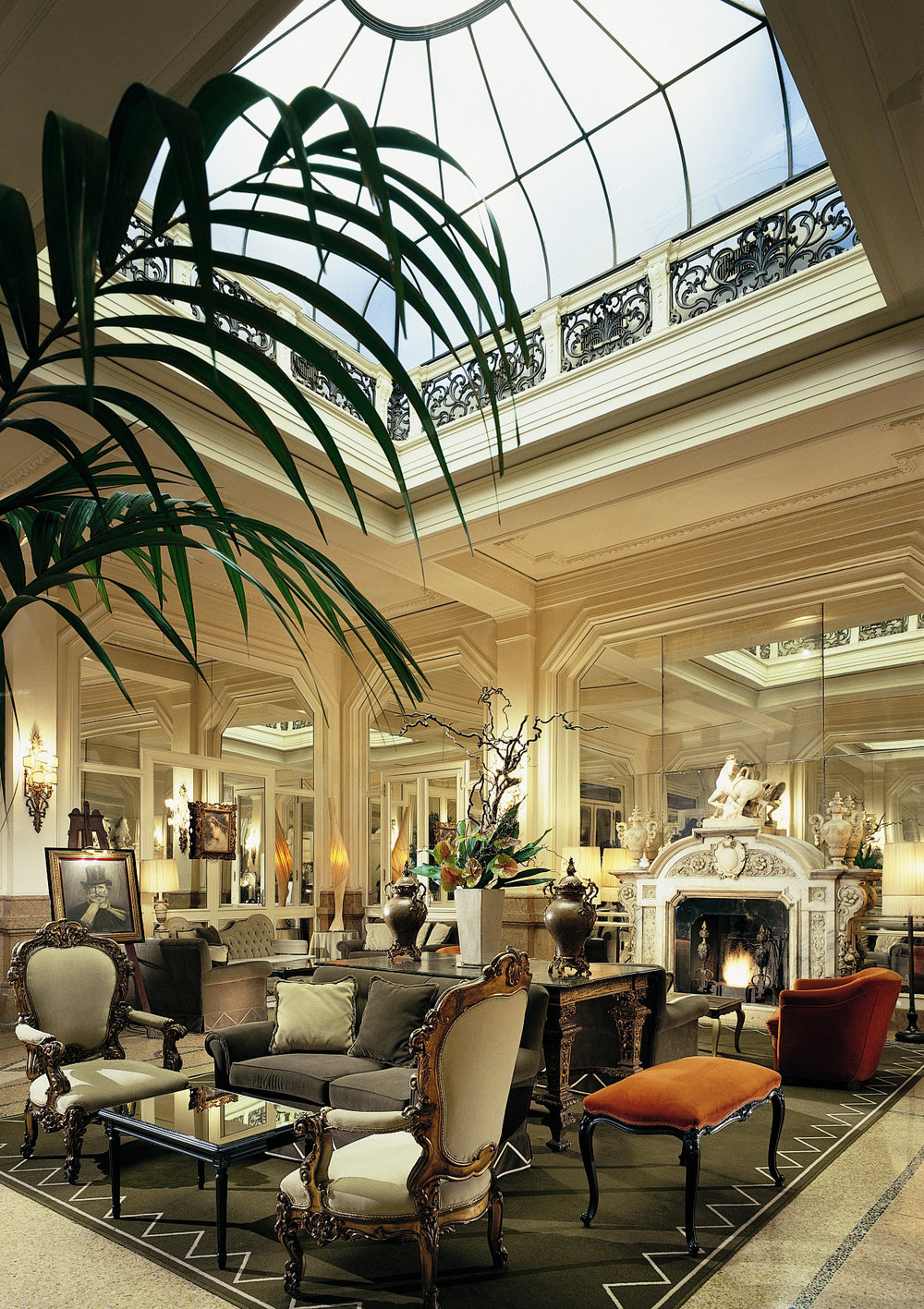 Grossi Hotel 3.jpg