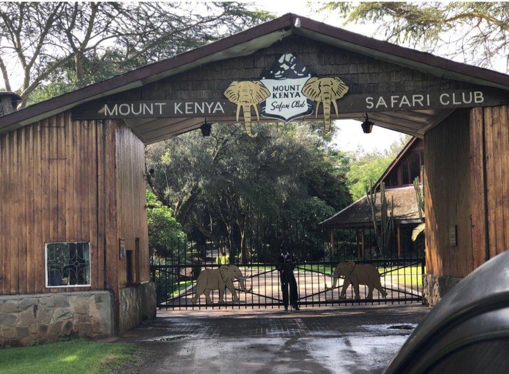 Mount Kenya.jpeg