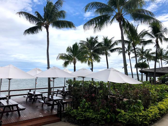 Fiji cover.jpg