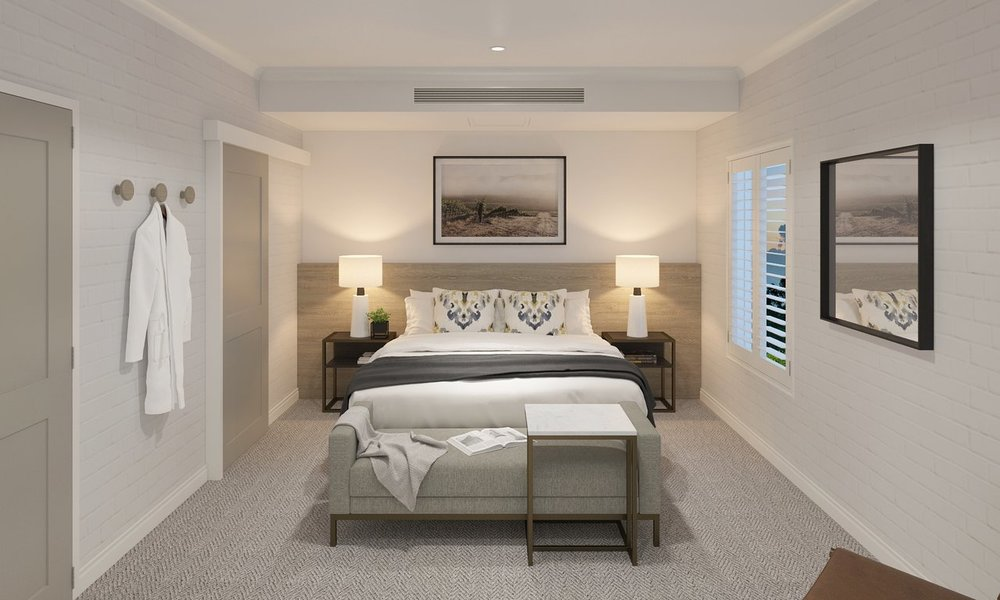 spicers-guesthouse.jpg