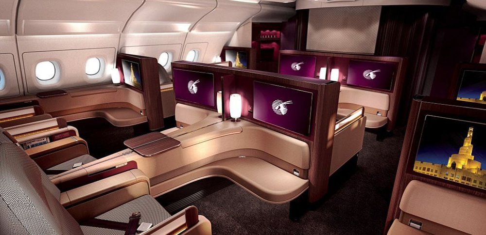 review-qatar-airways-incredible-new-qSuite-first-class-in-business.jpg