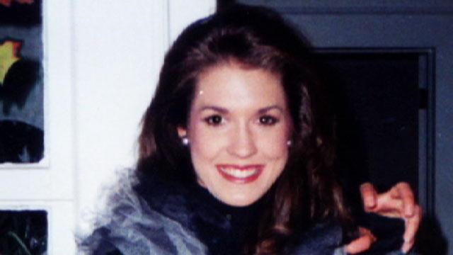 RIP Tara Grinstead