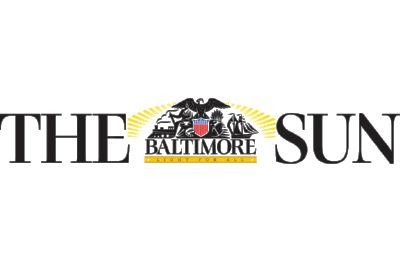 The Baltimore Sun-logo.png