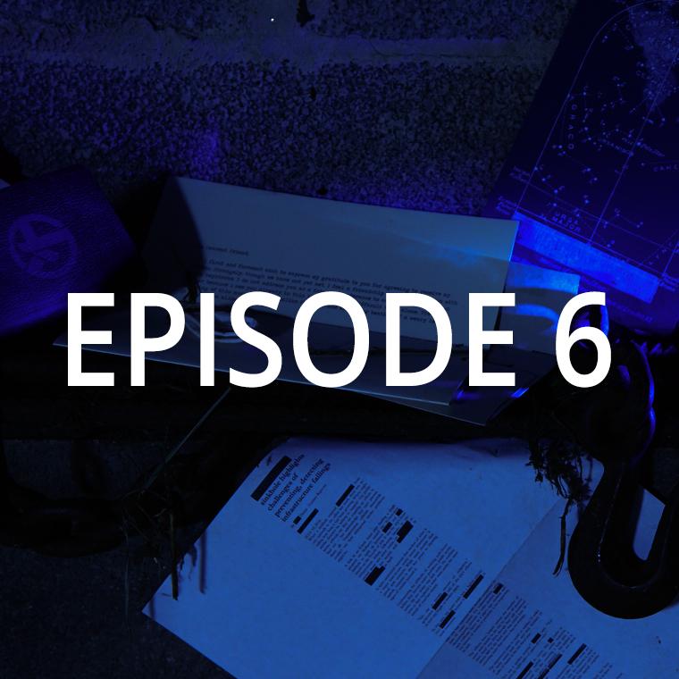Episode-6.jpg