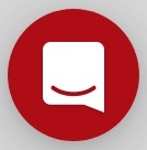 (Live chat icon)