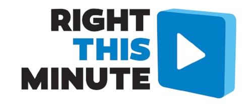 RightThisMinute_logo_2014.jpg
