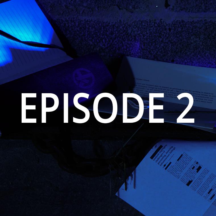 Episode-2.jpg