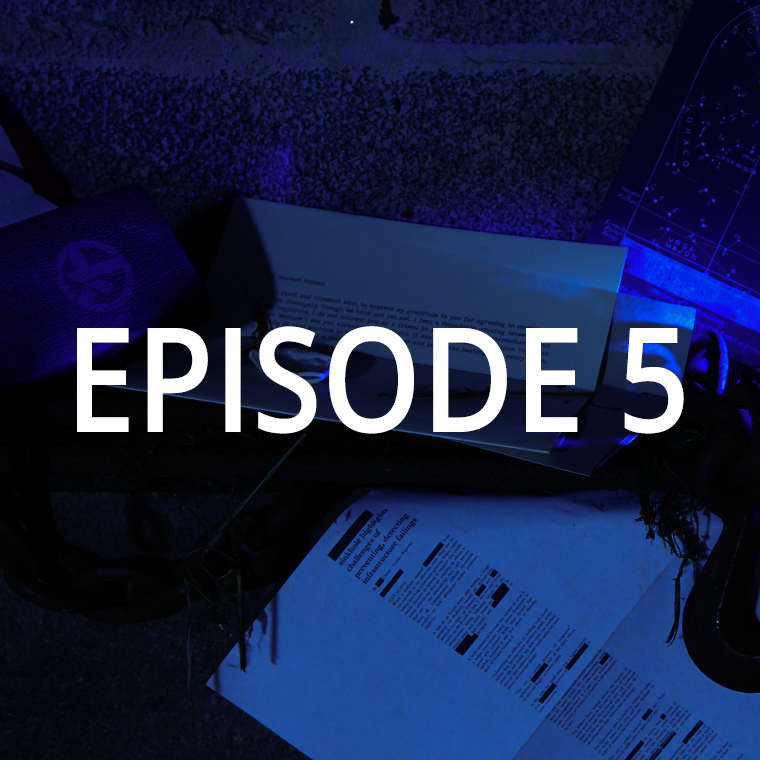 Episode-5.jpg