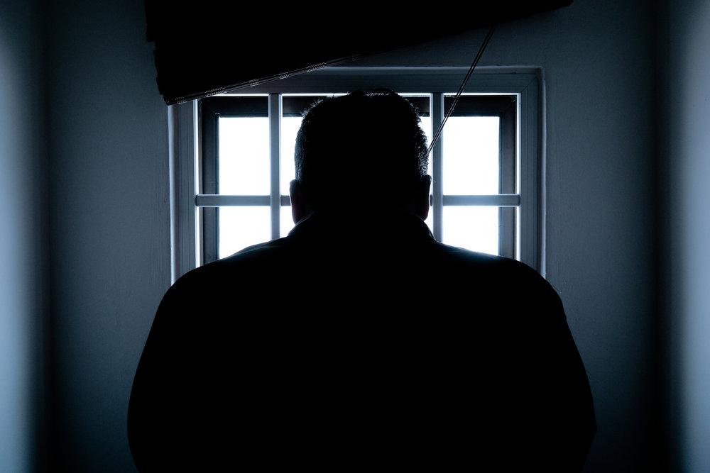 prison - pen pal .jpg