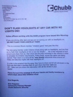 flash-lights-hoax-2013.jpg
