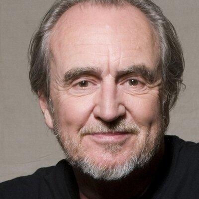 Wes Craven 1939-2015