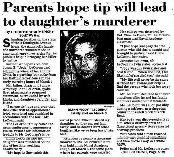 Newspaper Clip 1.PNG