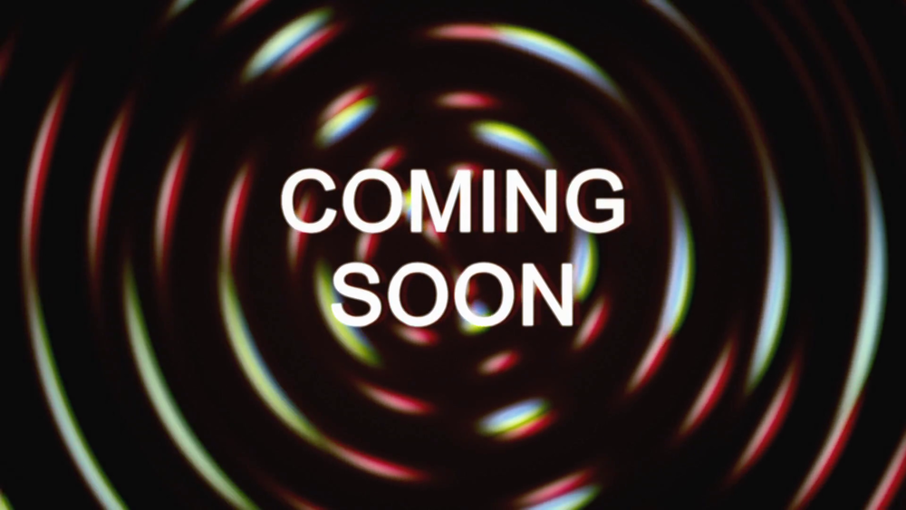 We're hard at work designing a brand new mystery experience different from anything you've done. Coming 2019.