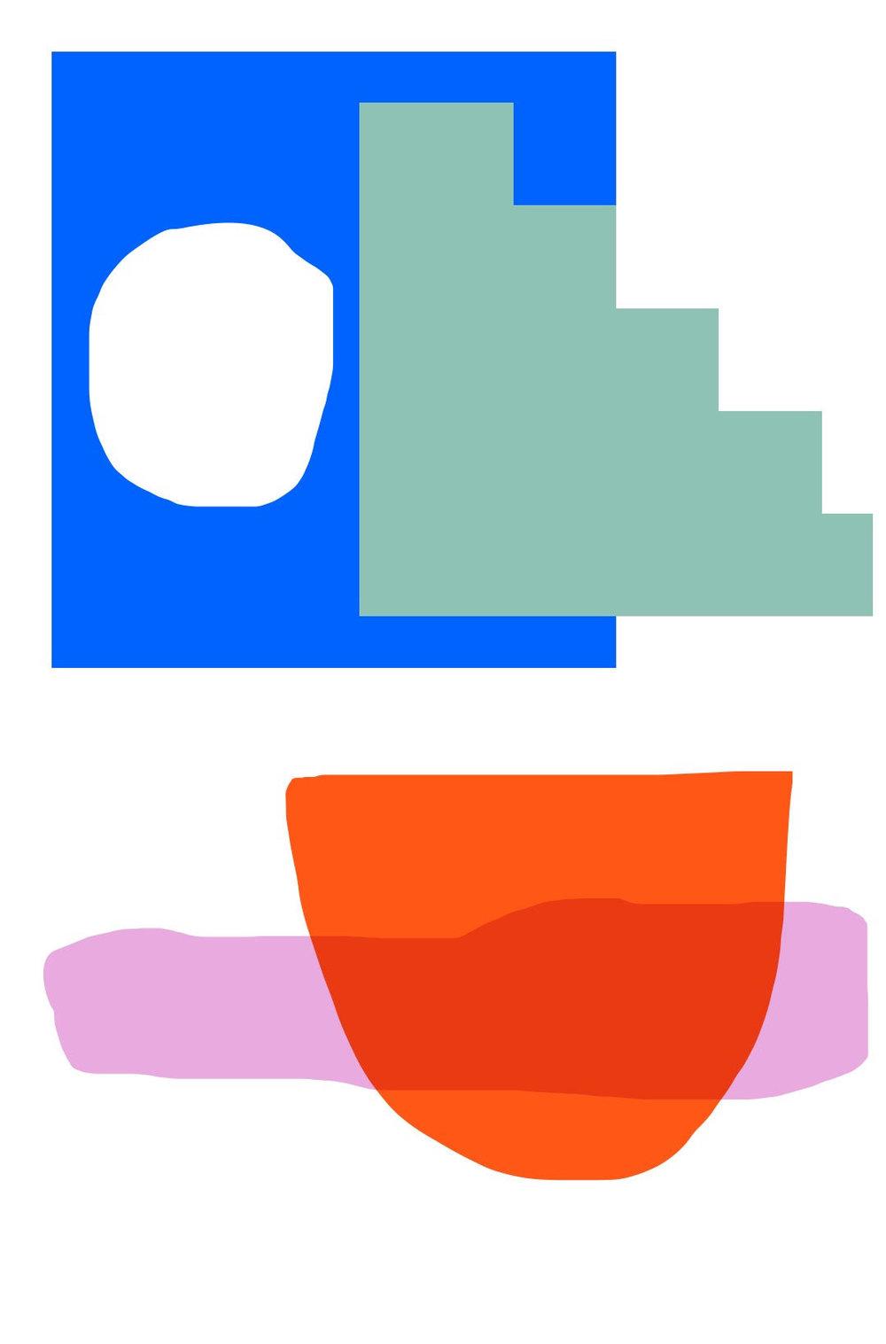 unnamed-1.jpg