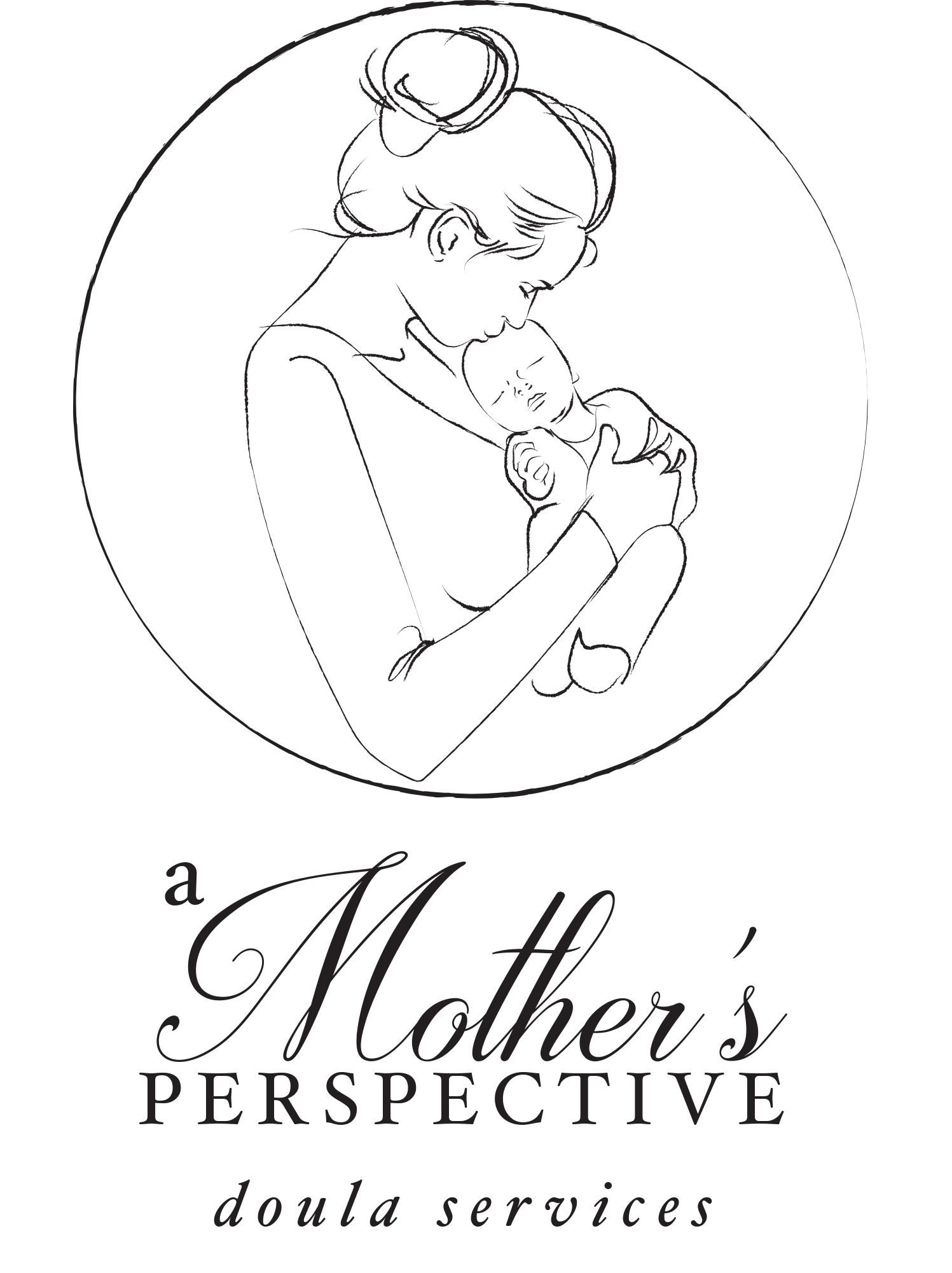A Mother's Perspective Doula Services, LLC