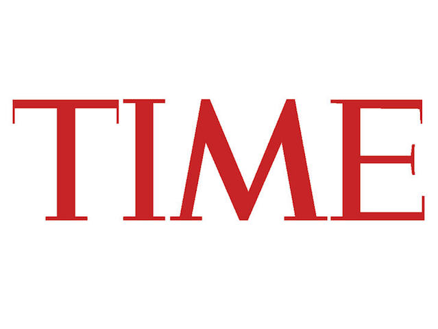 Times-Magazine-Logo.jpg