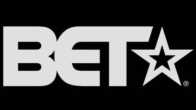 bet_logo_a_l.jpg