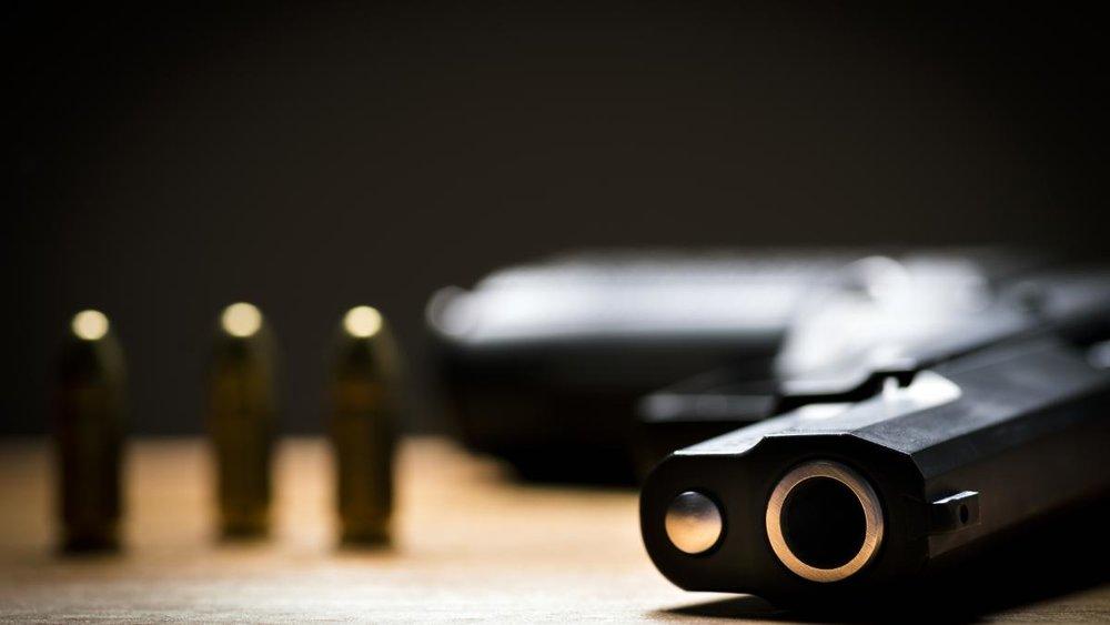 gun violence cover.jpg