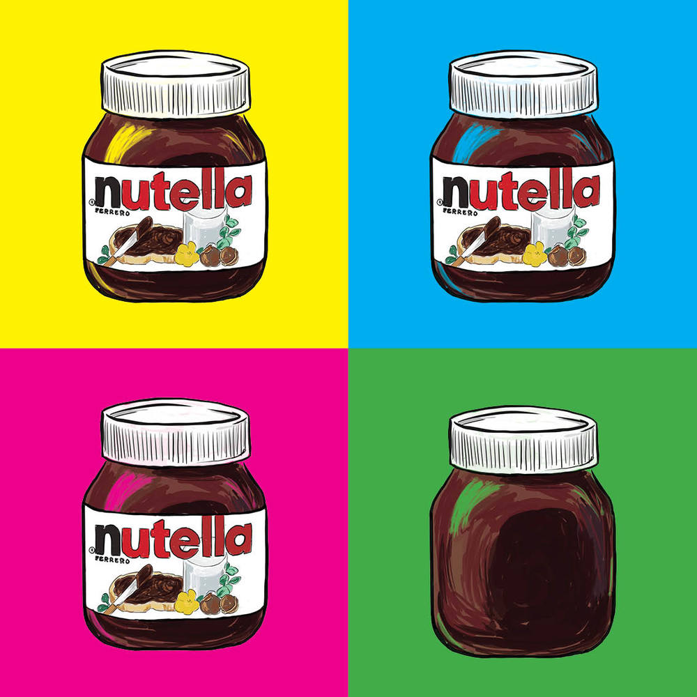Tropicalist-interview-mamakan-nutella-recipe.jpeg