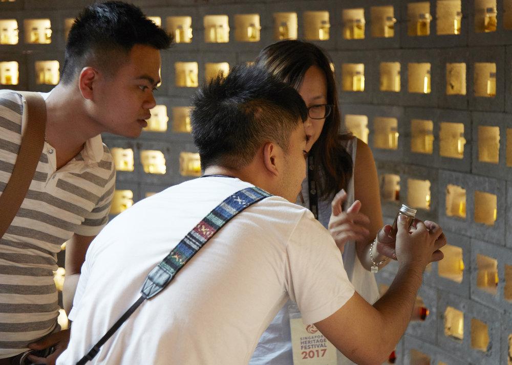 Treasure-Island-by-Mamakan-National-Museum-of-Singapore-Art-Installation-View-3.jpg