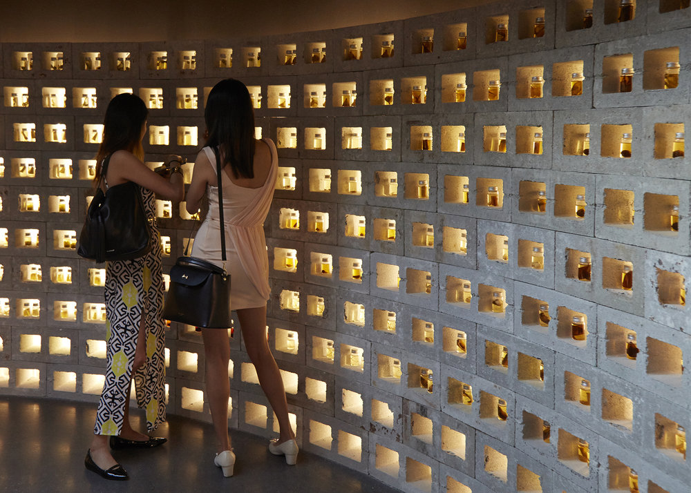 Treasure-Island-by-Mamakan-National-Museum-of-Singapore-Art-Installation-View-7.jpg