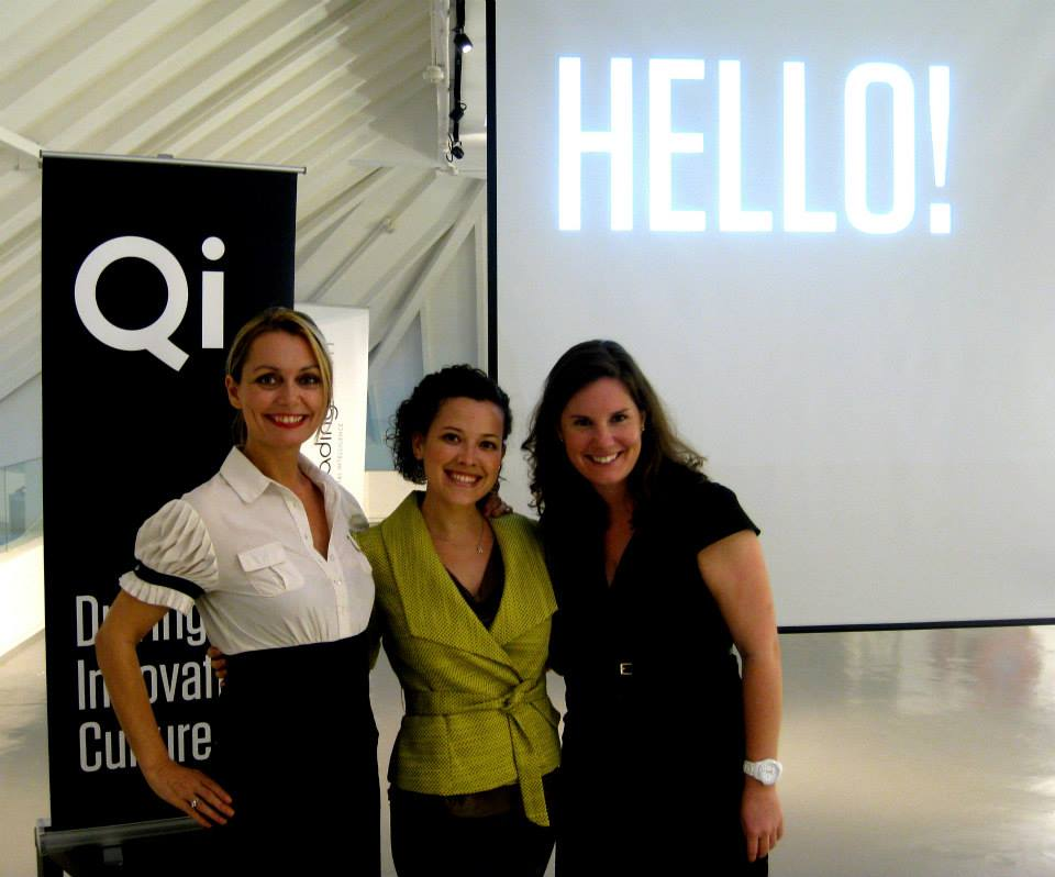 Qi-social-innovation-workshop.jpeg