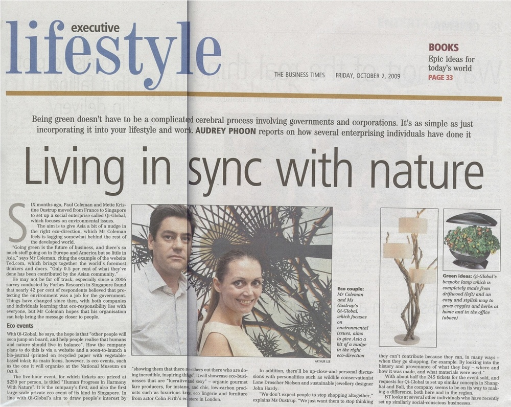 Living-in-sync-with-nature-the-business-times-2009-singapore-Qi-Global.jpeg