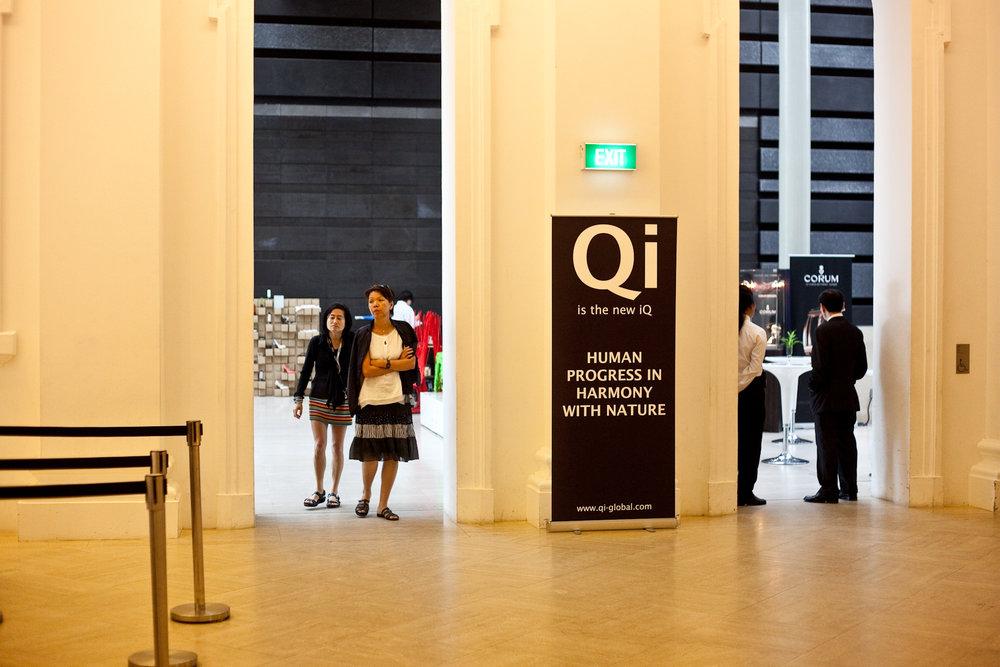 qi-global-2009-003.jpg