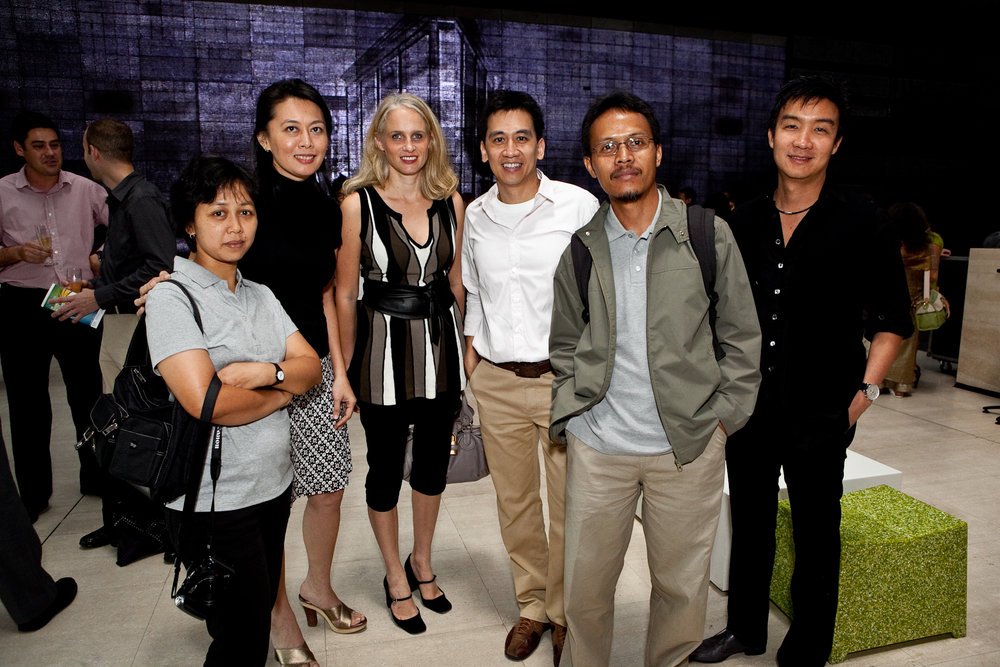 qi-global-2009-sustaible-design-singapore-041.jpg
