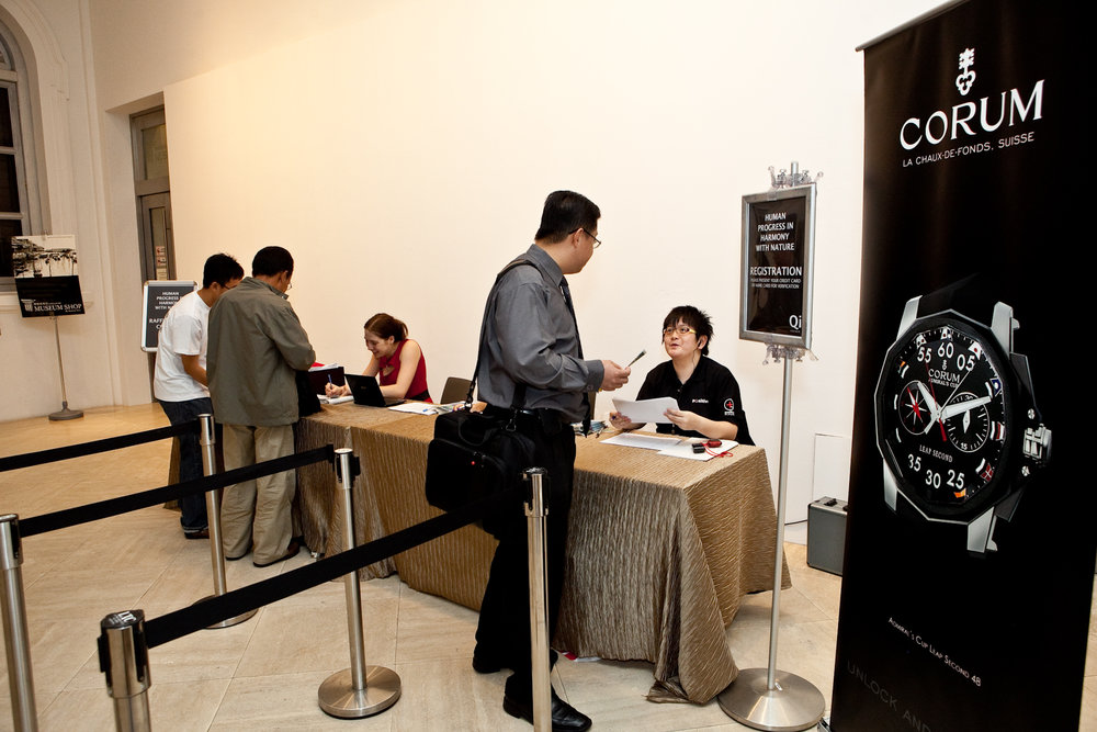 qi-global-2009-sustaible-design-singapore-059.jpg