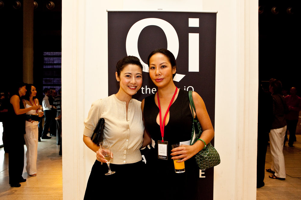 qi-global-2009-sustaible-design-singapore-100.jpg