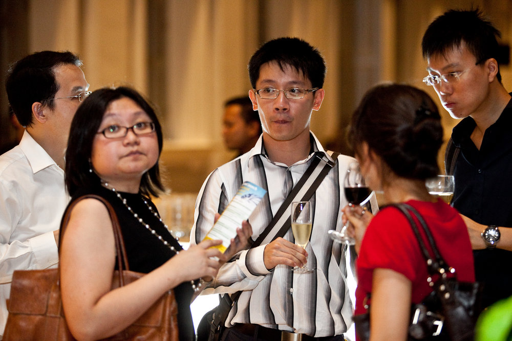qi-global-2009-sustaible-design-singapore-108.jpg