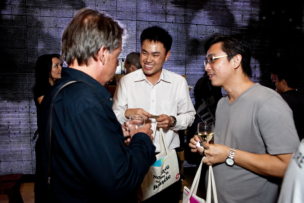 qi-global-2009-sustaible-design-singapore-137.jpg