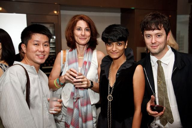Qi-Global-2010-speakers-dinner-1.jpg