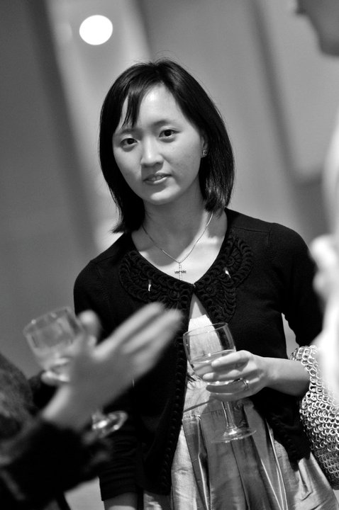 Qi-Global-2010-speakers-dinner-16.jpg