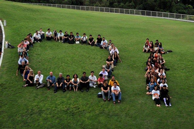 Qi-Global-2010-49.jpg