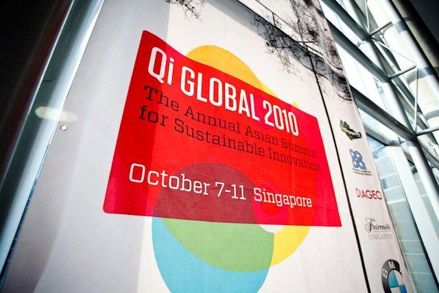 Qi-Global-2010-57.jpg