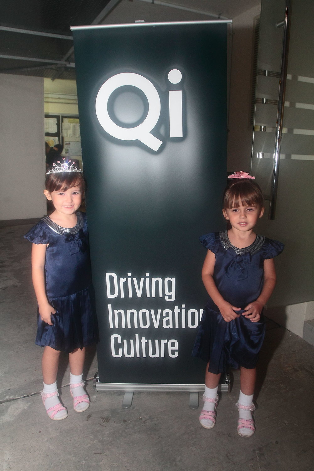 qi-global-2011-driving-innovation-culture-007.jpg