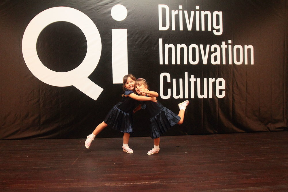 qi-global-2011-driving-innovation-culture-024.jpg