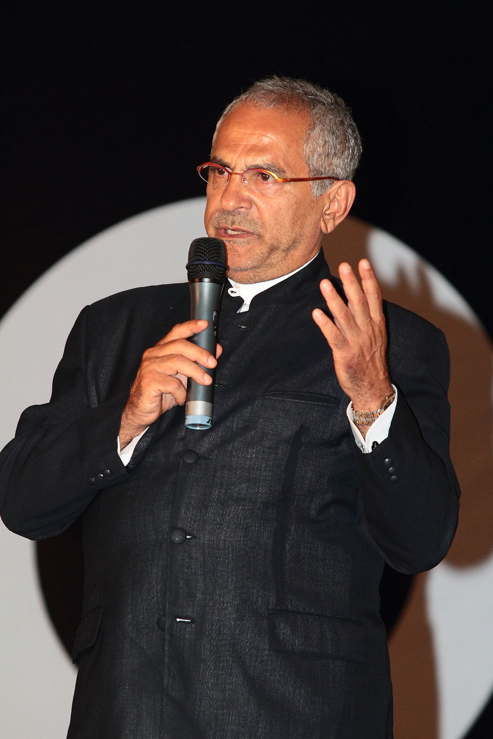 qi-global-2011-driving-innovation-culture-031-jose-ramos-horta.jpg