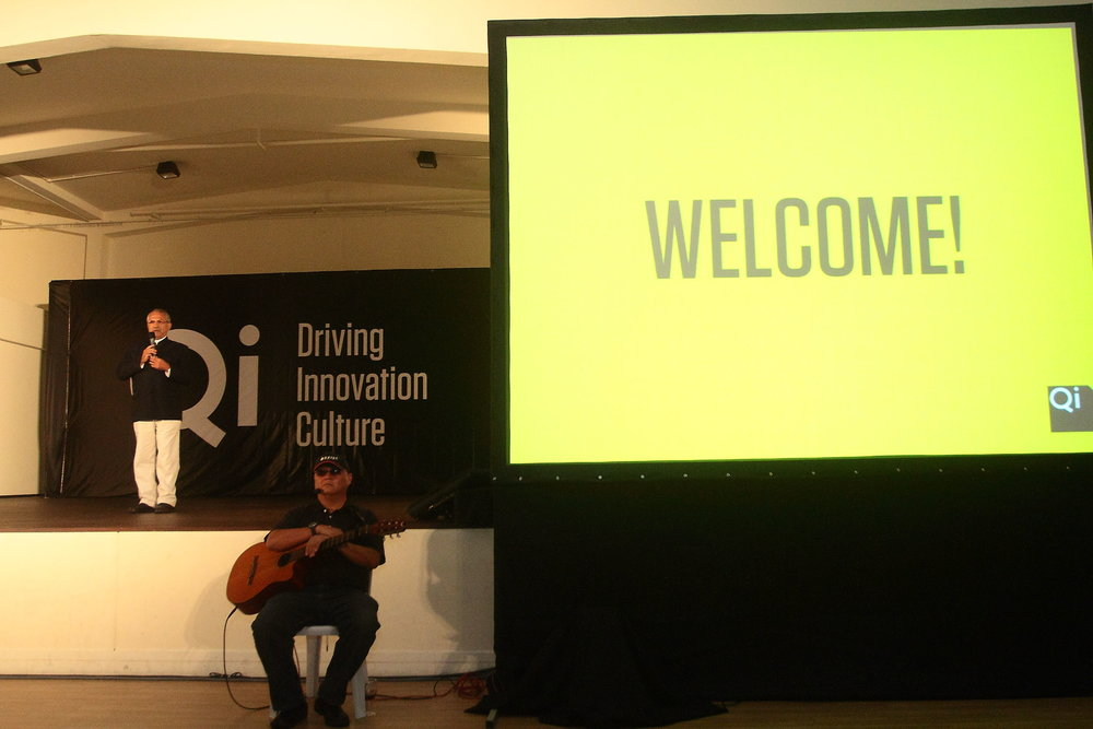 qi-global-2011-driving-innovation-culture-032.jpg