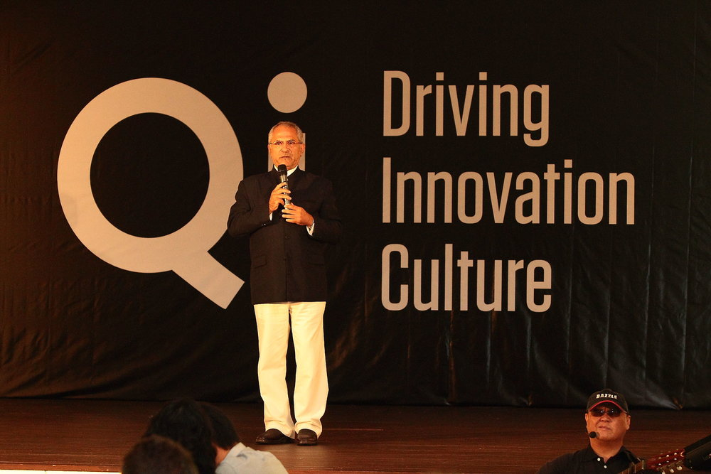 qi-global-2011-driving-innovation-culture-034.jpg