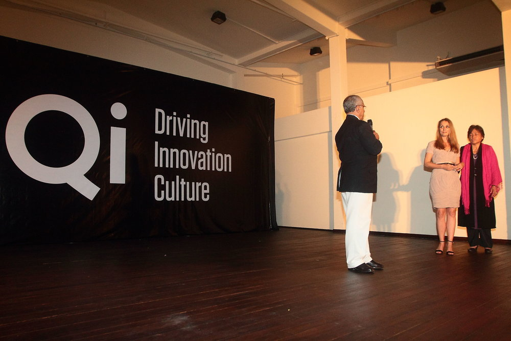 qi-global-2011-driving-innovation-culture-035.jpg