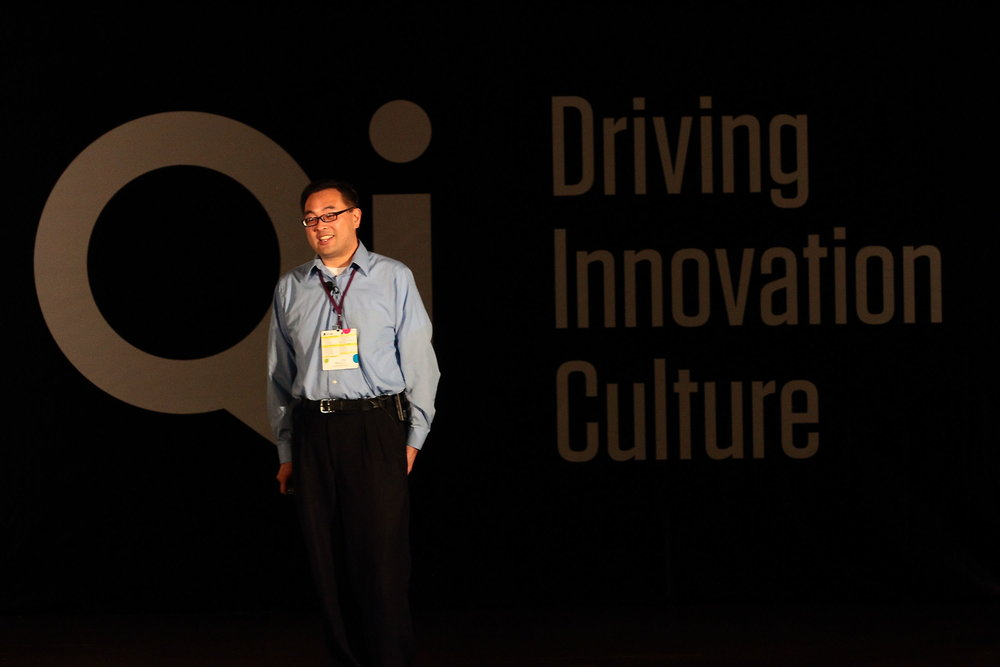 qi-global-2011-driving-innovation-culture-067.jpg