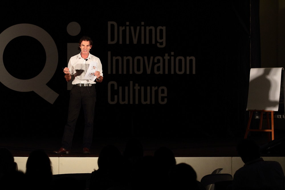 qi-global-2011-driving-innovation-culture-069.jpg