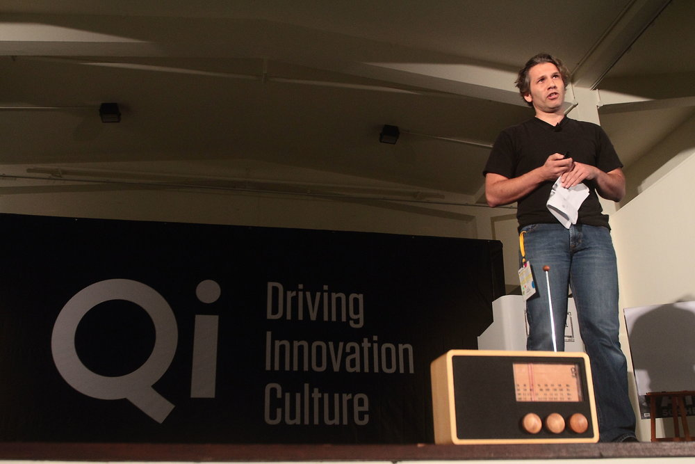qi-global-2011-driving-innovation-culture-073.jpg