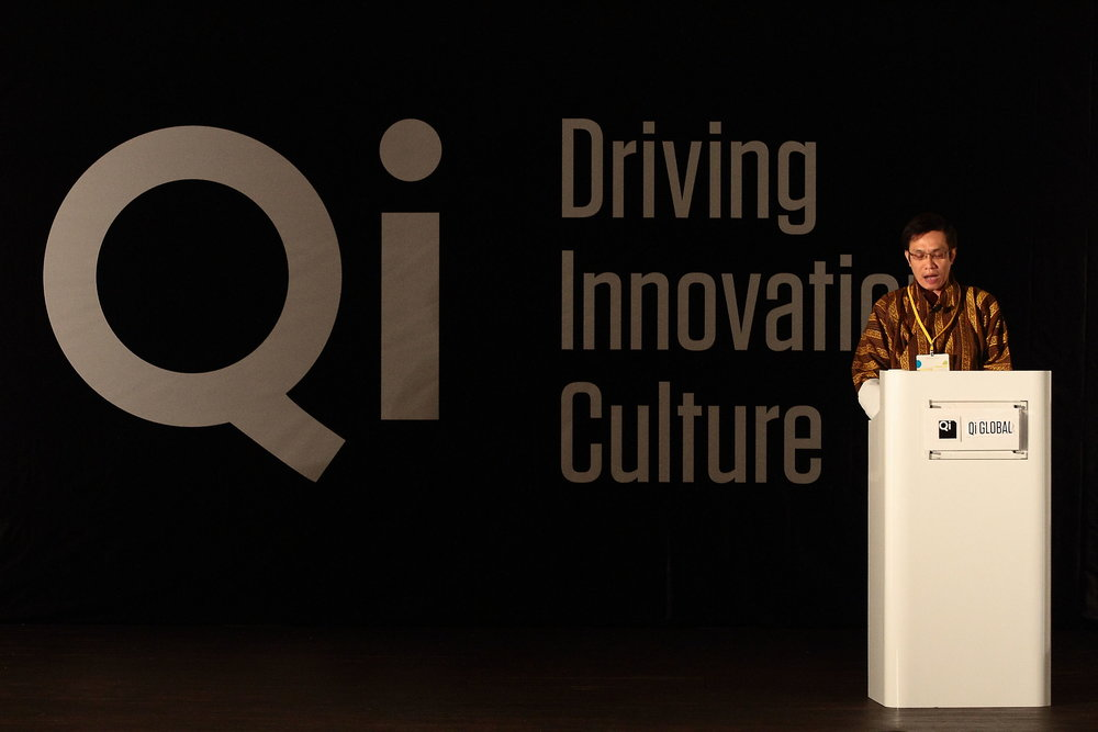 qi-global-2011-driving-innovation-culture-078.jpg