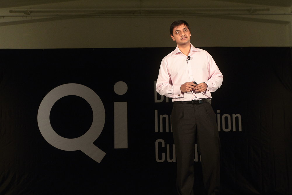 qi-global-2011-driving-innovation-culture-085.jpg