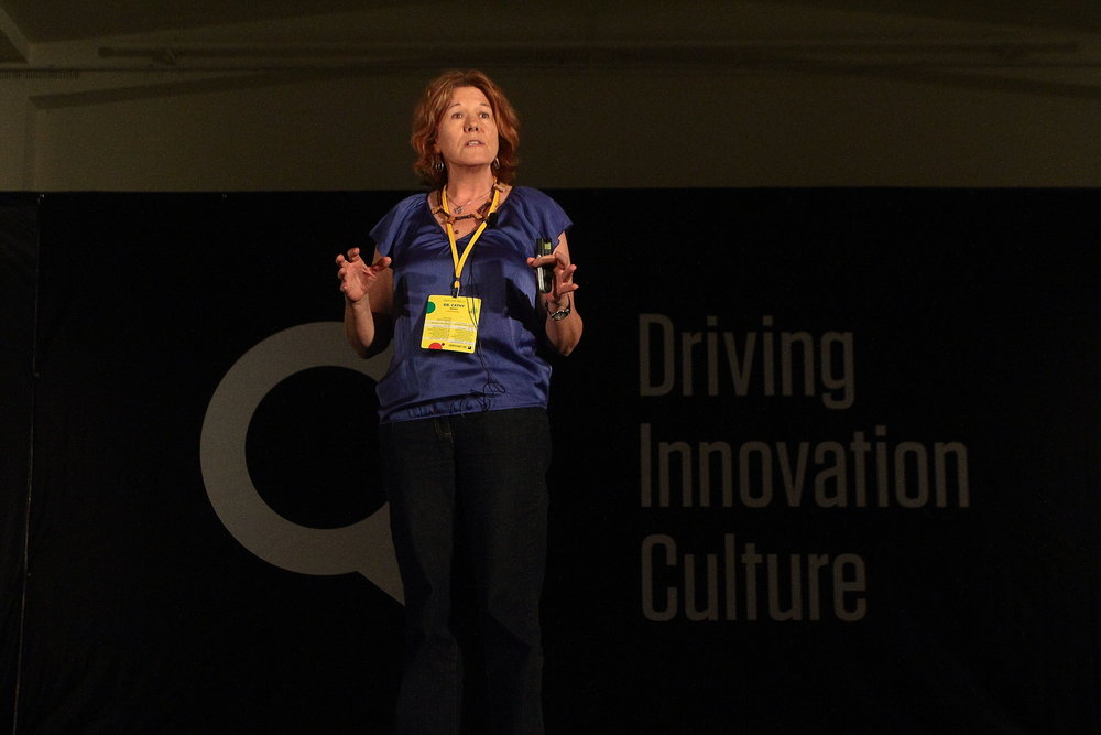 qi-global-2011-driving-innovation-culture-089.jpg