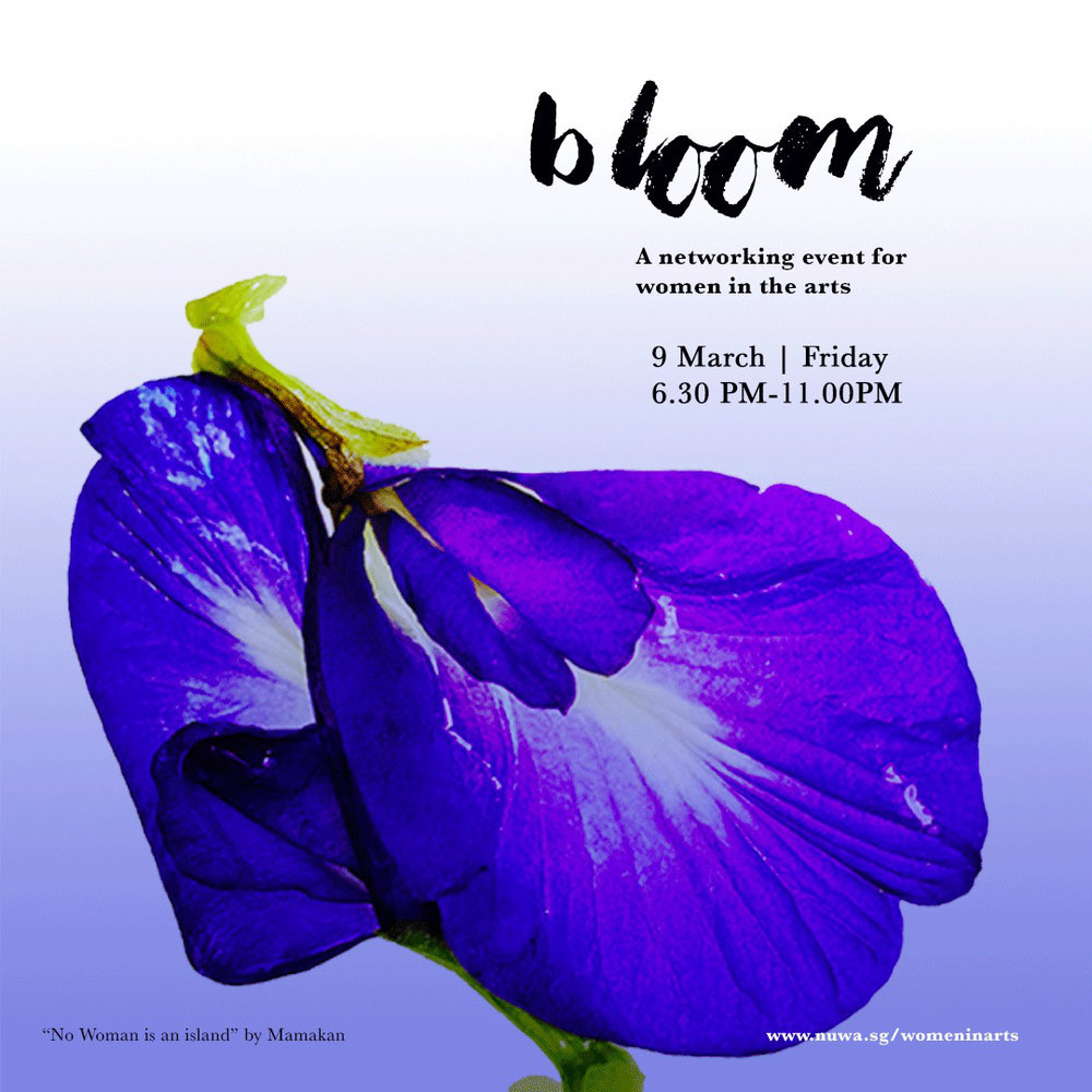 bloom-social-women-in-art-singapore.jpg